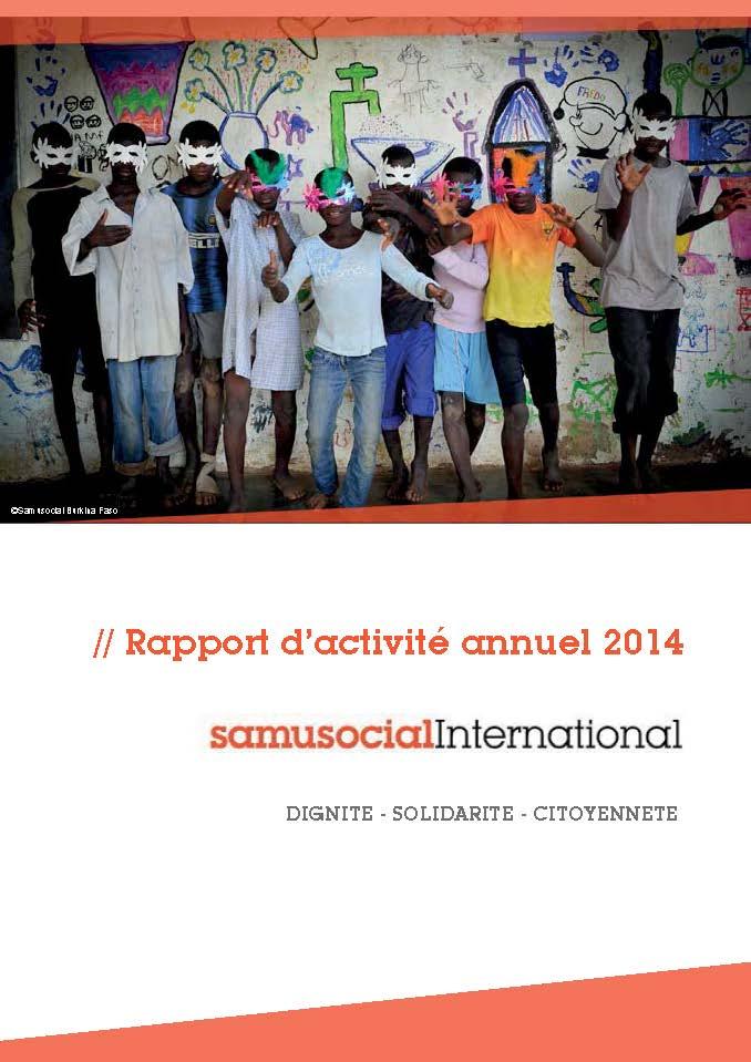 Couverture Rapport CAC et comptes annuels 2014_Page_01