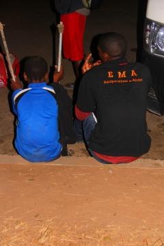 EMA_Angola