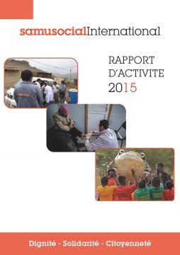 Rapport d'activité 2015 SSI VF Page 01