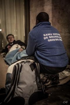 Samusocial de Bruxelles_Maraude_flou_web