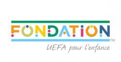 Fondation UEFA pour l'enfance