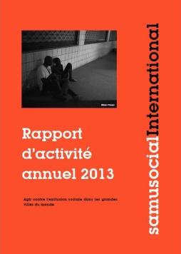 couverture 2013