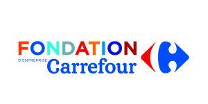 logo_fec_CMJN_2014_CMJN-300dpi